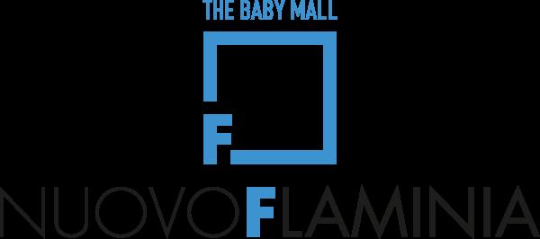 Nuovoflaminia - The Baby Mall