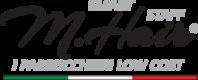 mhair-logo